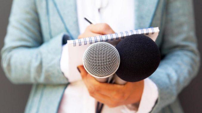 Judge says freelance journalists missed deadline to challenge California labor law