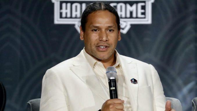 Polamalu finally explains estrangement from Steelers, retirement