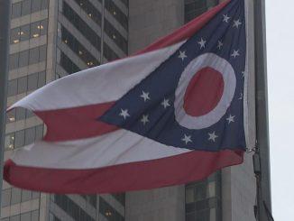 Possible novel coronavirus case under investigation in Ohio